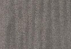 Büchi Boden Schweiz_Lano Carpet_Flair-Dune Color 863 Grint