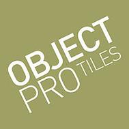 Anker Object Pro Tiles