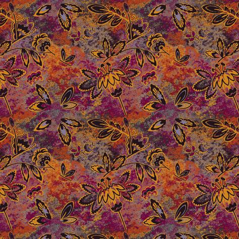 Buechi_Boden_Schweiz_HTW Design Carpet_Druckteppich