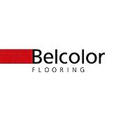 Belcolor 2.png