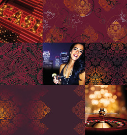 Nightlife_Flair__HTW_Design_Carpet_Büchi Boden GmbH_Schweiz_Druckteppich