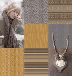 Gemütliche_Momente_HTW_Design_Carpet_Bü