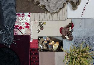 Buechi_Boden_Schweiz_Druckteppich_bedruckte Fliesen_Design_HTW Design Carpet_CosyMoments_Ausschnitt