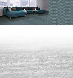 Q_Schritt_2_HTW_Design_Carpet_Büchi Bode GmbH_Schweiz_Druckteppich