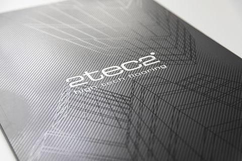 Büchi Boden_Schweiz_2tec2_Teppichboden_High Tech Flooring_Vinyl_Bodenbeläge_Rollenware_Fliesen_Objektbereich