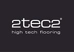 2tec2_Logo_HR.tif