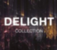 Büchi Boden_Schweiz_modulyss_Delight Collection