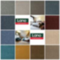 Büchi Boden_Schweiz_Lano Carpet_Tuftingteppiche_Webteppiche_Axminster_SmartStrand