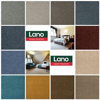 Büchi Boden_Schweiz_Brands_ Lano Carpet_Tuftingteppiche_Webteppiche_Axminster_SmartStrand