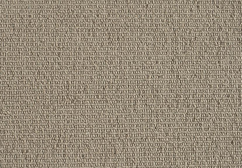 Büchi Boden Schweiz_Lano Carpet_Mirage Color 260 beige