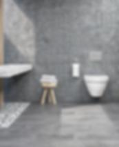 Büchi Boden_Schweiz_Contesse_Rigicore_Whipped Concrete Greige