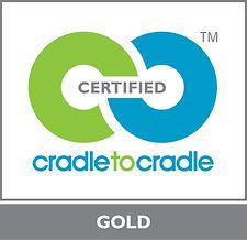 Credle to Credle gold.jpg