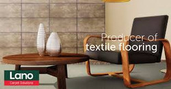 Büchi Boden_Schweiz_Lano Carpet_Teppichboden für Ihr Zuhause