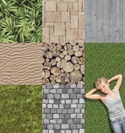 Reine_Elemente_HTW_Design_Carpet_Büchi Boden GmbH_Schweiz_Druckteppich