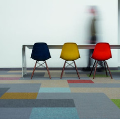 Colourful-Office-2016-BE-01.jpg