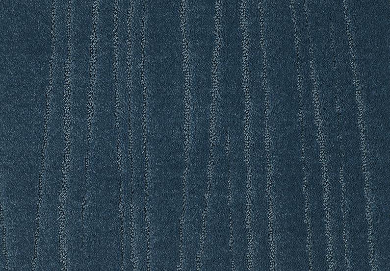 Büchi Boden Schweiz_Lano Carpet_Carve-Linea Color 722 Blau