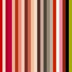 Le Corbusier   Selection