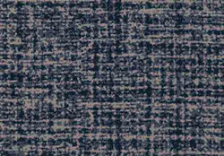 Büchi Boden Schweiz_Lano Carpet_Zen-Design Color 790 Kobalt