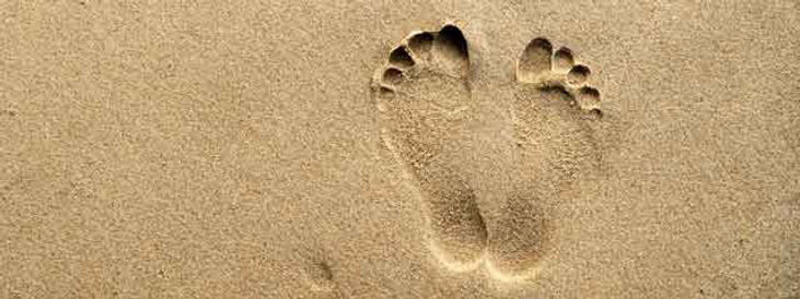 footprint-sand-500 grounding landing fee