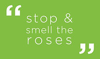 STOP smell the roses.jpg