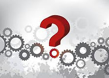 Question17.jpg