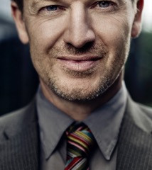 Luc Hellemans -                         Vitaliserend Leiderschap: Optimale Voedingsbodem voor Innova