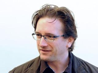 Karl Van den Broeck -                 Authentiek Leiderschap: Constructieve Factor zijn in de Samenl
