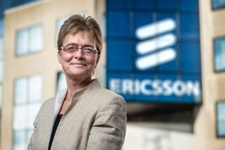 Saskia Van Uffelen -                    Vitaliserend Leiderschap: Niet te bereiken met een appelsien