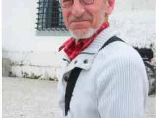 Rodolphe Liagre -                        Authentiek Leiderschap: Eerlijkheid Leidt tot Respect.