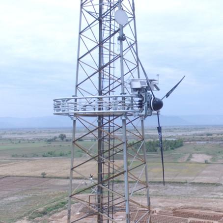 Windular Research and Technologies Inc. to Supply Telenor Pakistan