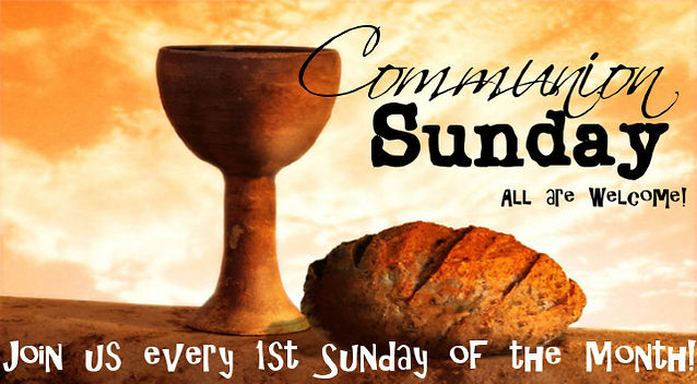 Communion Sunday.JPG