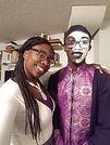 Miss Mya and Trevon.jpg