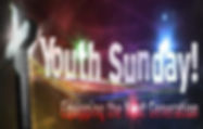 youth-sunday-next-gen_t-327x208.jpg