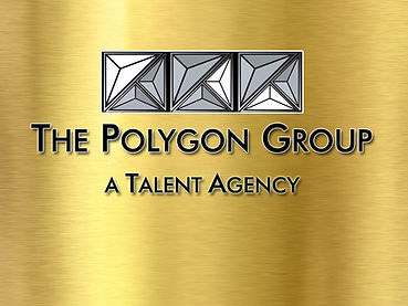The Polygon Group