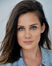 Emma-Chelsey-headshot (1) (2).jpg