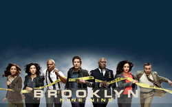 tv-brooklyn-nine-nine06.jpg