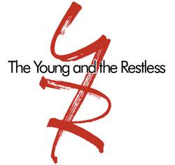 YR_Logo.jpg