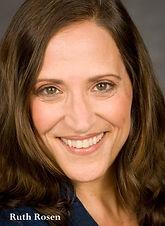 Ruth Rosen.jpg