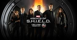 Agents of Shield.jpg