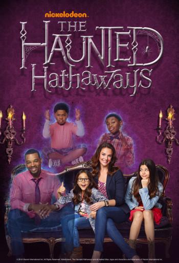 haunted-hathways.jpg