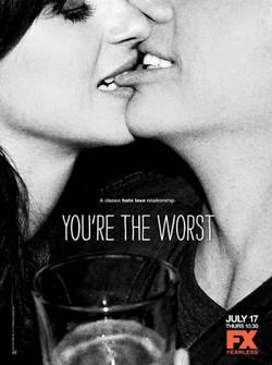 You_re_the_Worst_Serie_de_TV-392393674-large.jpg