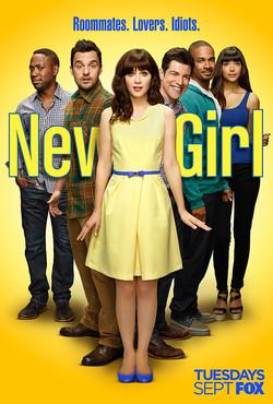 New Girl.jpg