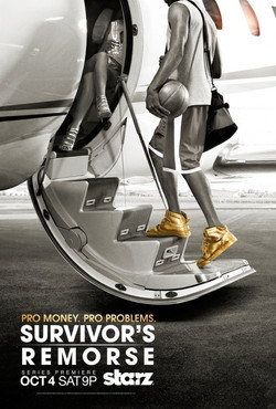 Survivors-Remorse-Poster-Saison1.jpg