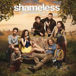 Shameless_-Season-3.jpg