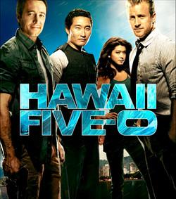 hawaii-five-o-season-4.jpg