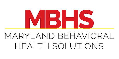 MBHS Primary Logo_MBHS Logo.jpg