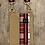 Thumbnail: Mini crossbody
