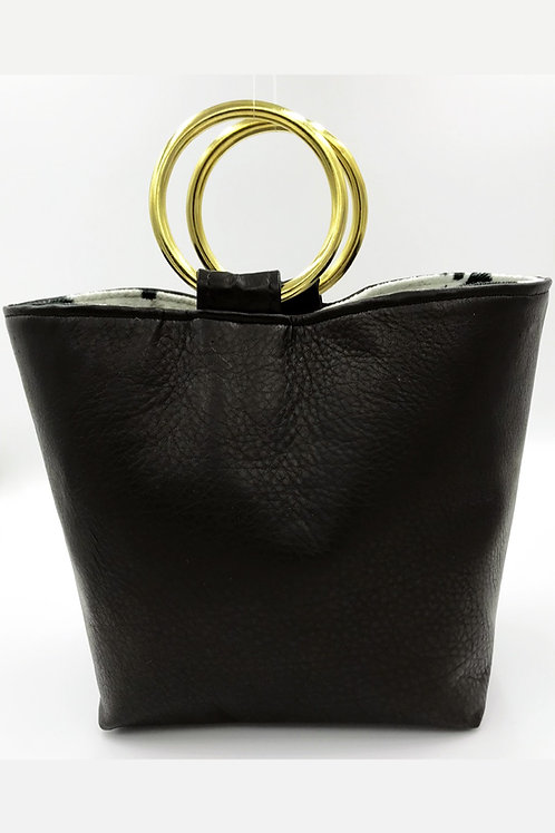 The Favorite Little Black Bag
