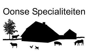 Oonse specialiteiten.jpg