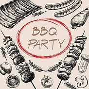 BBQ en Gourmet.jpg